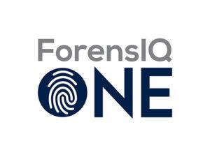 ForensIQ One